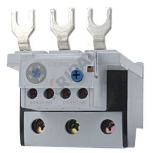 Contactor Relay (UKH-85) pictures & photos
