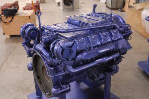 Good Price Deutz Engine (F8l413f) pictures & photos