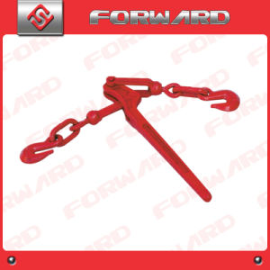 Load Binder Lever Type Indirect G80/G100 in China pictures & photos