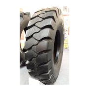 Truck Tyre/Mining Tyre (1400-25 1400-24 1300-25 12.00-20, 11.00-20, 10.00-20, 9.00-20, Truck Tyre pictures & photos
