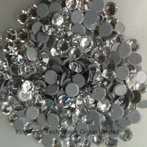 Crystal Hotfix Rhinestone for Garment Accessories pictures & photos