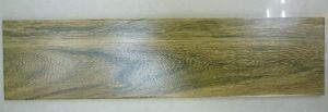 150X600mm Matte Wood Ceramic Glazed Floor Tiles (A156011)