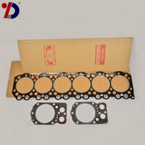 Truck Part-Head Gasket and Gasket Set pictures & photos