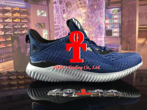 2017 Yeezy 330 Woven Casual Sports Running Shoes (GBSH009) pictures & photos