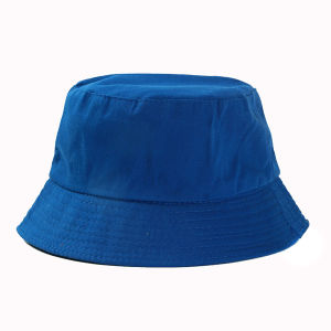 Custom Blank Cheap Bucket Hats for Gift (GKA06-A00001) pictures & photos