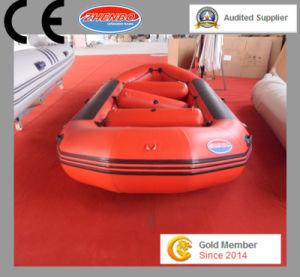 Rafting Boat/PVC Boat/Rafting Boat/CE/Fishing Boat/Kayak/Inflatable Boat/