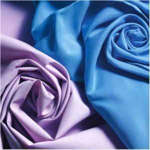 Medical Workwear Fabric/Poplin Fabric, Shirt Fabric pictures & photos