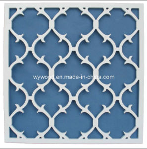 Interior Wall Decorative Panel (WY-19) pictures & photos