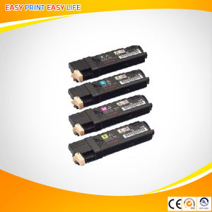 2120 Color Compatible Toner Cartridge for Xerox 2120 pictures & photos