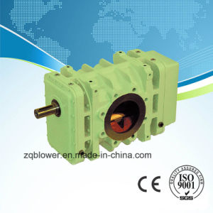 High Efficiency Low Noise Rotary Vacuum Pump pictures & photos