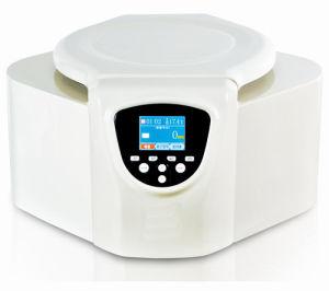 Ht-0160 Hiprove Brand Tdz4-Ws Medical Prp Centrifuge pictures & photos