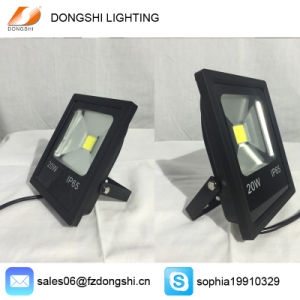 10W 20W 30W 100W 150W 200W LED Flood Light pictures & photos