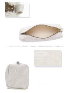 Offering Cheap Canvas Pencil Pouch Pencil Bag (CS2288) pictures & photos
