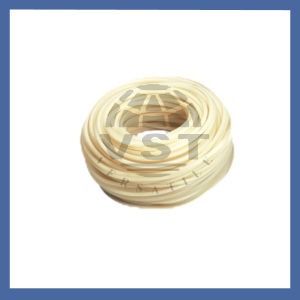 EPS Mould Spare Parts Sealing Belt pictures & photos