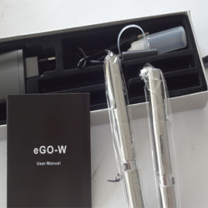F1/EGO-W Electronic Cigarette /New Electronic Cigarette