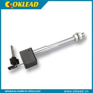 Universal Spare Tire Lock (okl6073)