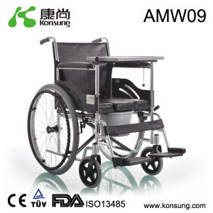 Wheelchair (AMW09)