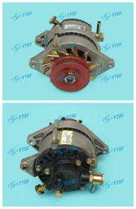 Generator/Quanchai Parts/Auto Parts pictures & photos