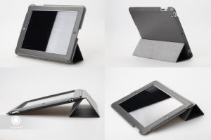Case for iPad2-3