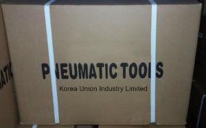 """1600n-M Impact Gun 3/4"""" Pneumatic Impact Wrench pictures & photos"""