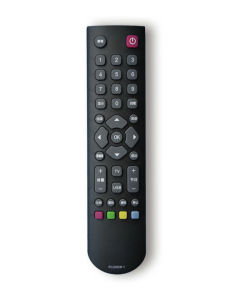 Universal and Infrared Remote Control for Kt-1137 pictures & photos