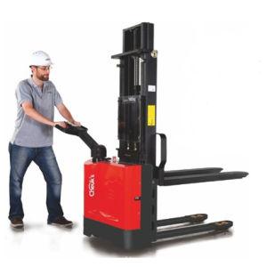 Power Stacker--Clf Series