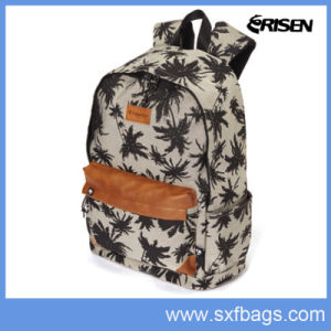 Hot Selling High Quality Unisex Fashion Backpack Bag pictures & photos