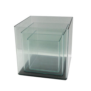 Flat Glass Fish Tank with Normal Clear Glasss 4mm-12mm pictures & photos
