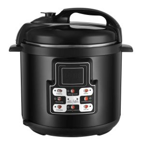 Electric Pressure Cooker (RP-D12S2)