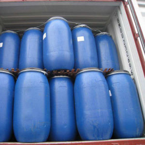 Detergent Raw Material Sodium Lauryl Ether Sulfate SLES 70% pictures & photos