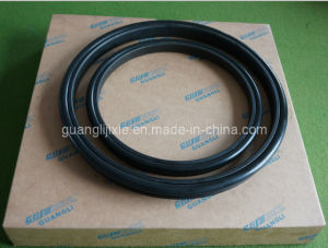 Floating Oil Seal Group Yn53D00008s023 pictures & photos