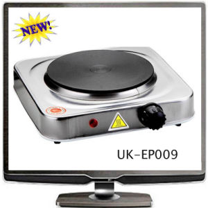 Electric Stove (UK-EP009)