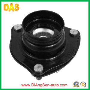 Rubber Suspension Strut Mount for Honda Civic VIII 2005 (51920-SNA-023) pictures & photos