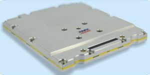 High Efficiency Tdd Lte 400MHz 30W RF Power Amplifier PA pictures & photos