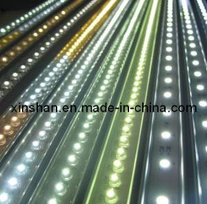 LED Strip(SX-3528W60R-Y12)