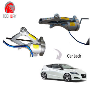 12V Car Jack (TW-CJ12) pictures & photos