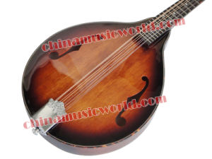 Afanti Music Mandolin (AM-NA70) pictures & photos