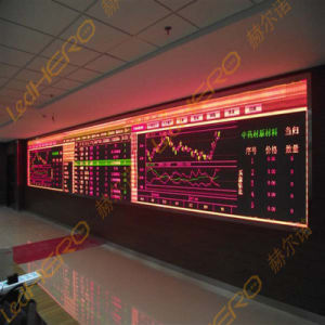 Durable LED Gas Price Signs by Professional Manufacture pictures & photos