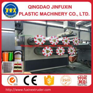 Polypropylene Filament Yarn Making Machine pictures & photos