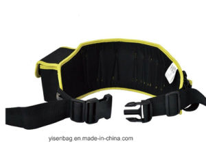 Hot Sale High Quality Tool Waist Bag for Electrician pictures & photos