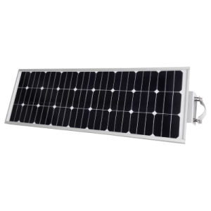 2017 Best Solar Street Light All in One Solar Light pictures & photos
