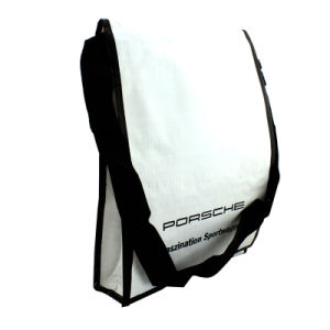 120GSM, 140GSM, 160GSM Laminated PP Woven Bag (PWB-011) pictures & photos