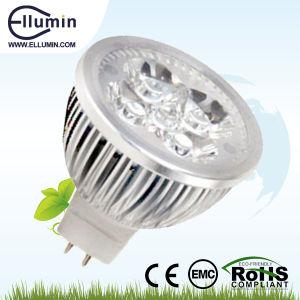Eye Protection LED Spotlight/Spot Light/GU10/E14/E27/MR16