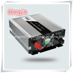 1200W Power Inverter in High Quality 48 VDC Inverter pictures & photos