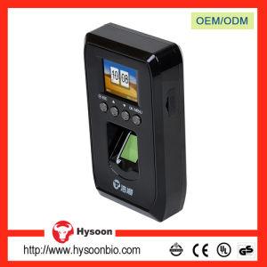 2015 Joney RFID Card Biometric Fingerprint Access Control (C90)