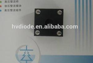Excellent Performance 12KV-3.0A Power Bridge Rectifier pictures & photos