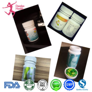 Best Weight Loss Product - Herbal Weight Loss Slimming Capsule OEM pictures & photos