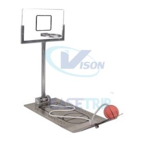Desktop Basketball Set (VS-TAF011)