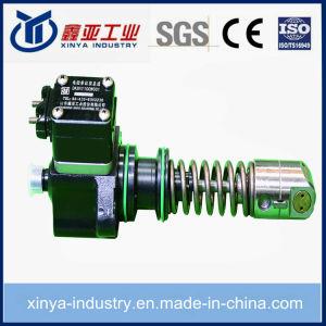 Diesel Engine Automobile Parts Electronic Control Unit Pump pictures & photos