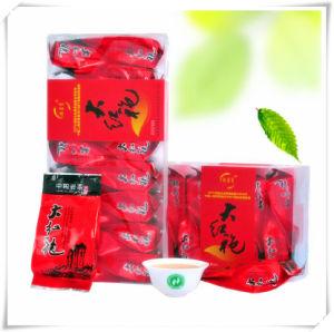Small Aluminum Foil Tea Bag/Tea Sachet/Fancy Tea Bags pictures & photos